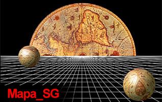 Poznaj zalety pracy z Mapą SG